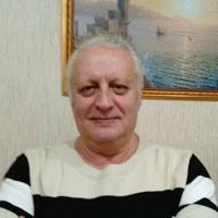 zhuravchik154