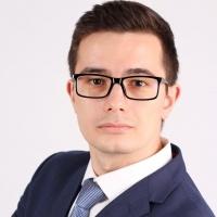 Lamazov_Law