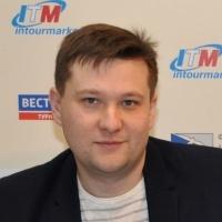 Aleksey_Shashkov
