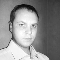 Sergey_Vasiljev