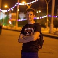 andrey_soroka