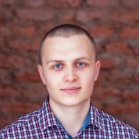 ilyachigarev222