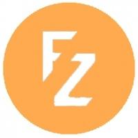 FlashZone