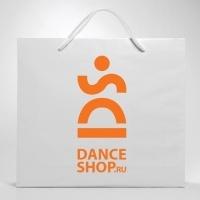 DanceShop