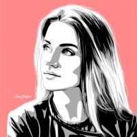 Anastasiya_smile