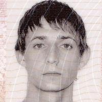 Aleksei_Korchagin
