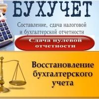 AuditPravo