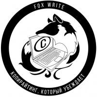 foxjke