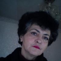 Angelikagr