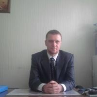 Yaroslav_Aleksandrov