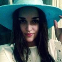 Sofia_P