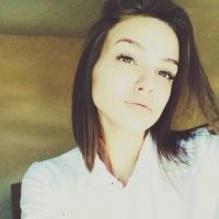 _viktoriyabelova_