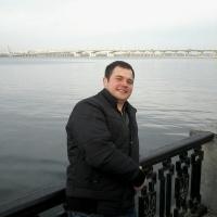 DmitriyNik