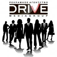 drive_freelance