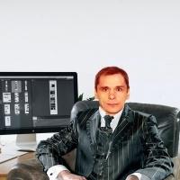Viktor_45