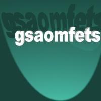 gsaomfets