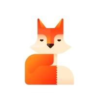 FoxLer