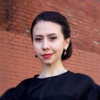 Svetlana_Denisova