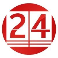 24life-kz