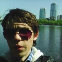 kolyadintsev1997