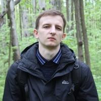 Dmitry_Fedorov