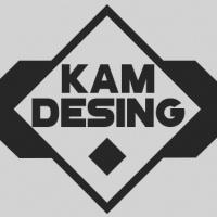 kaMDesing