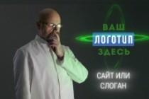 Портфолио nexusanimations