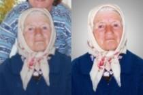 Портфолио Svetlana-O