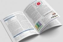 Портфолио print_book