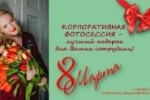 Портфолио MissisKlyuvdiya