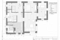 Портфолио Mo_architecture