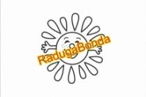 Портфолио RadugaBonda