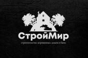 Портфолио Tahmasib_70