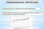 Портфолио webprofmast