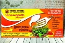 Портфолио Oksana_Ksu
