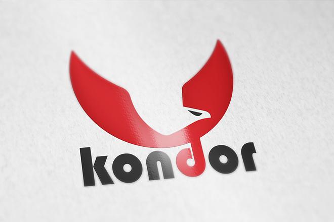 3 варианта логотипа 73 - kwork.ru
