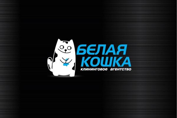 Создам афишу, плакат или листовку 2 - kwork.ru