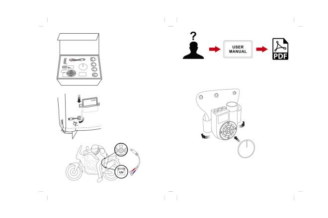 Переведу в вектор изображение любой сложности. Качественно 12 - kwork.ru