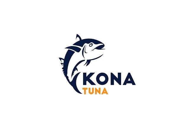 Векторная отрисовка логотипов, иконок и растровых изображений 47 - kwork.ru