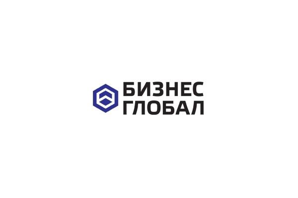 Логотип, товарный знак 10 - kwork.ru