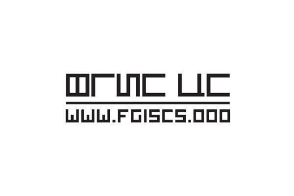 Логотип, товарный знак 3 - kwork.ru