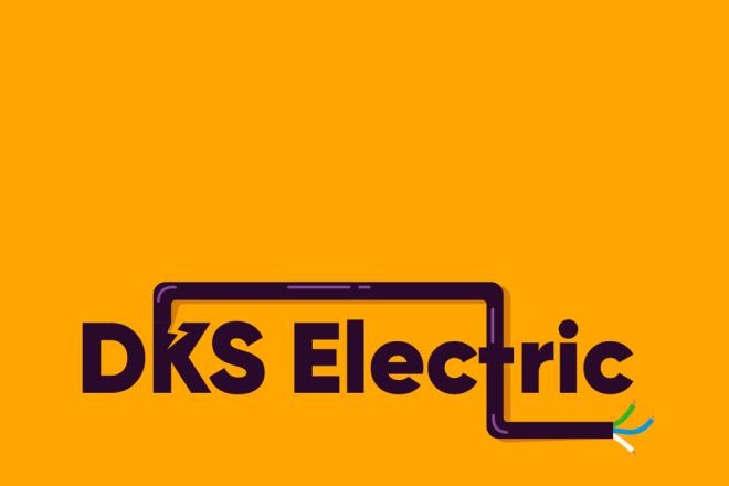 Дизайн логотипа по Вашему эскизу 66 - kwork.ru