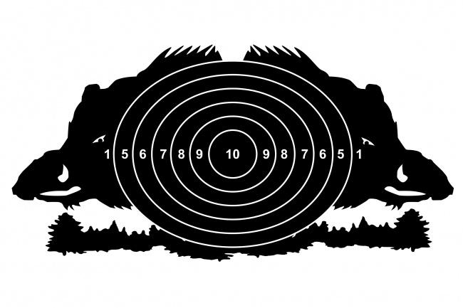 Дизайн графических материалов 56 - kwork.ru