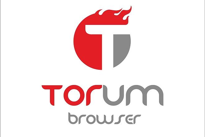 5 Логотипов за 1 кворк 41 - kwork.ru