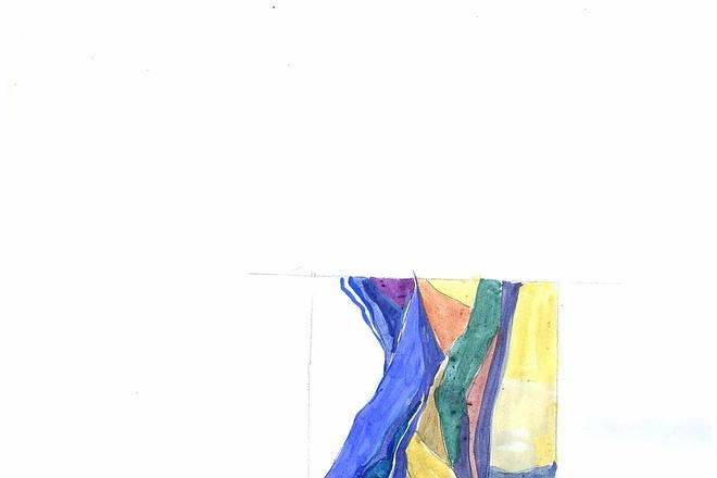 Нарисую рисунок или эскиз в ручной технике красиво и быстро 4 - kwork.ru