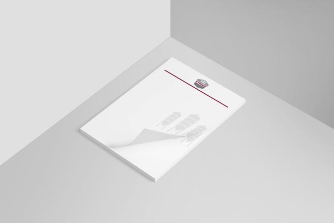 Разработаю дизайн логотипа 39 - kwork.ru