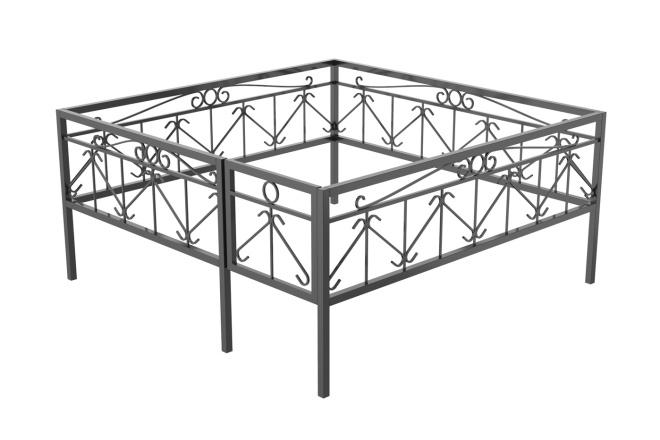 Создание 3Д моделей 25 - kwork.ru