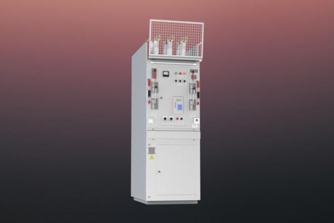 Создание 3Д моделей 46 - kwork.ru