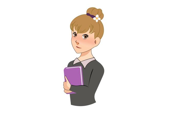 Нарисую персонажа или целую иллюстрацию 19 - kwork.ru