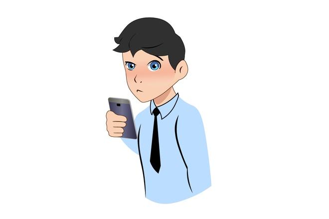 Нарисую персонажа или целую иллюстрацию 16 - kwork.ru